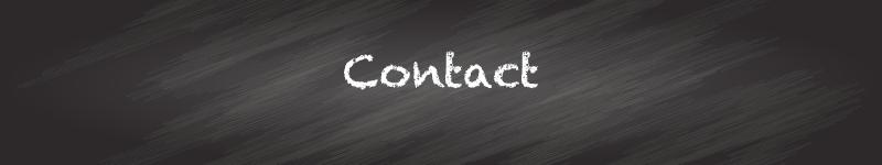 contact kinkade and associates