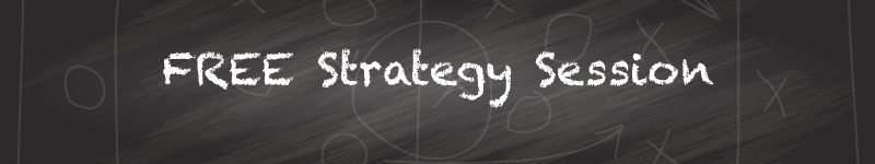 free strategy session evansville bankruptcy attorney