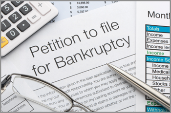 file for bankruptcy evansville bankruptcy attorney