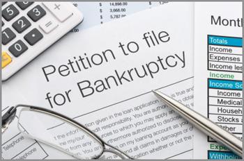 file for bankruptcy evansville bankruptcy attorney