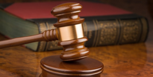evansville bankruptcy attorney