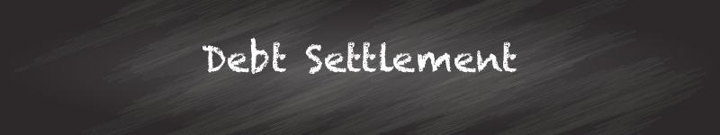 debt settlement evansville bankruptcy attorney