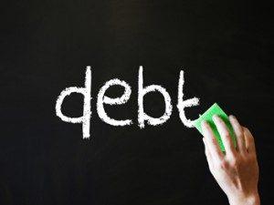 debt relief evansville bankruptcy attorney