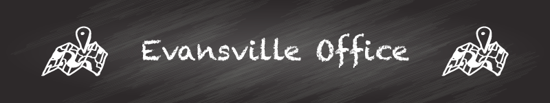 evansville office bankruptcy attorney